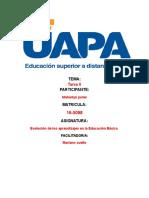 375956327 Tarea 6 de Evaluacion de Los Aprendizajes