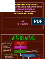 Paparan Seminar Proposal