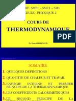 Cours de Thermodynamyque Sm1-Smp1-Smc1.Bak.bak