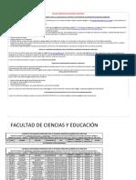 PDF OPCIONADOS 2018-2.pdf