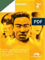 textos-sagrados-orientais-amerindias.pdf
