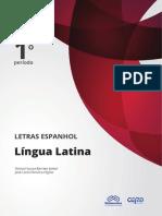 lingua-latina.pdf