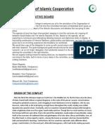 SMUN BG(1).pdf