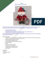 Papa noel.pdf
