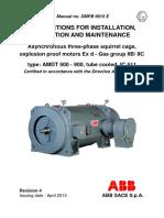 DMPB 9015 E Rev4(1).pdf