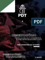 Observatório-Trabalhista-3º-trimestre-APRESENTAÇÃO-08-10-2019