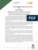 26__Concurso_Convocatoria.pdf