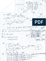 Circuit design Examples