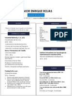 Curriculum Junior Rojas.pdf