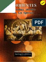 Corrientes-Actuales-Dentro-de-La-Iglesia.pdf