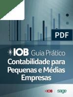 IOB Guia Prático de Contabilidade.indb