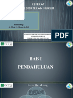 PPT Referat Radio Nuklir Destia.pptx