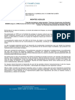 LECTURA MONTES AZULES.pdf