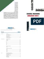 final_gb_general_machining_lr.pdf