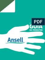 GuiaProdutosAnsell_site.pdf