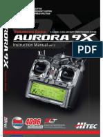 aurora_9x.pdf