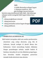 bahan konstruksi- Copy (3).ppt