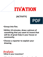 Practical Research 9-25-2019