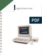 Apple IIe Manual 030 1346