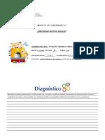 317173215-APRENDEMOS-BUENOS-MODALES-docx (1).docx
