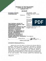 CTA_EB_CV_01025_D_2015MAR23_ASS.pdf