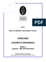 1. Mpu 4 (Students Guidelines) Jan - May 2019 - Batch 8 (1)
