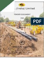 tender5284_vol_2.pdf