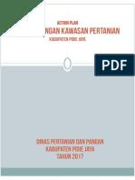 AP-Kawasan Pertanian Pidie Jaya