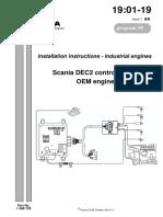 SCANIA DEC2.pdf