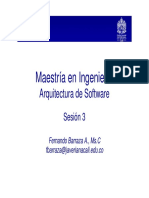Arq Software