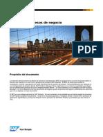 BPD - Template