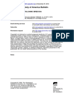 fisher1958.pdf