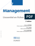 Dunod-DCG-7-Management.pdf