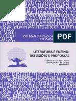 ensino de poesia helder.pdf