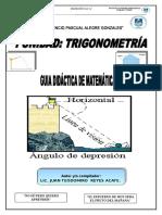 Guia Didactica de Mat IV- i Unidad 2019 - Copia