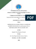CD000002-TRABAJO COMPLETO-pdf.pdf