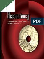 Class 11 Accountancy Ll