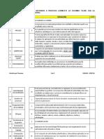Taller 1 Relacione Las Definiciones Asociadas a Procesos
