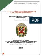 BASES_ESTABILIZADORES_20181204_203552_562.pdf