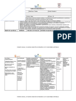 PLANIFICACIÓN 2 SEGUNDO MEDIO.pdf