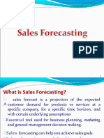 23-12rev2sales-forecasting1-120826103312-phpapp02.pptx
