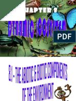 81 1 Bioticabioticcomponents
