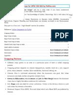 MajorCrops-DOC-Sample.docx