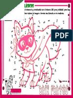 Unir puntos zorro clav.pdf