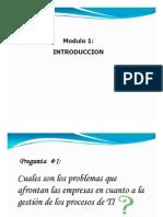 curso-de-gobierno-de-ti-modulo-1