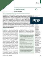 Chronic_diseaseIndia.pdf