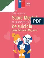 2019.10.08 Guía Práctica Salud Mental y Prevención de Suicidio en Personas Mayores Versión Digital