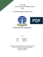 RPP IPS PEMECAHAN MASALAH.docx