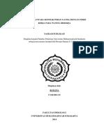konflik peran.pdf