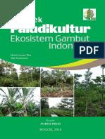 buku_paludikultur.pdf
